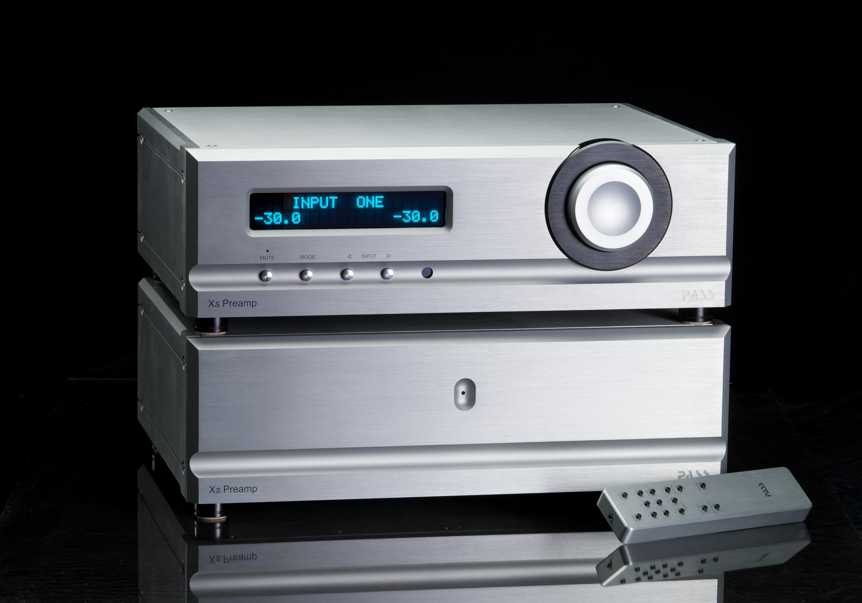 Pass Labs Gestalt Hifi Aleph2 Diy Amplifier Kkpcb Layout