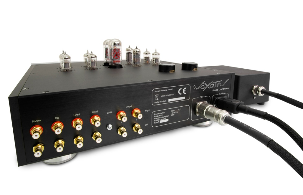 preamp_backside_mit_PSU_store